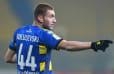 Dejan Kulusevski Tak Sabar Bermain dengan Paulo Dybala di Juventus