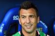 Medizincheck am Montag: Mandzukic-Transfer zu Milan steht kurz bevor
