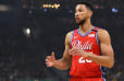 3 Most Likely Trade Destinations for Ben Simmons