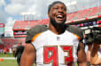 4 Most Likely Landing Spots for Gerald McCoy After Being Released by Buccaneers