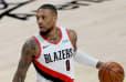 NBA FanDuel Fantasy Basketball Picks Tonight for 2/26/2021