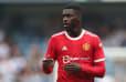 Axel Tuanzebe to sign new Man Utd deal before joining Aston Villa on loan