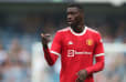 Newcastle target loan deal for Man Utd defender Axel Tuanzebe