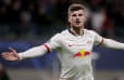 Timo Werner Release Clause Expires in 12 Days - Liverpool, Man Utd & Chelsea Still in Pursuit