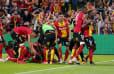 Ligue 1 : La belle enveloppe du RC Lens pour le mercato estival
