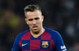 Arthur Melo Rebuffs Juventus Interest Amid Miralem Pjanic Swap Rumours