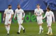 Real Madrids Pläne mit den Routiniers: Duo vor Verlängerung - Ramos-Abschied besiegelt?
