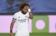 7 jogadores do Real Madrid que podem deixar o clube na próxima janela de transferências