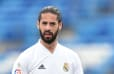 The Premier League clubs who should be trying to sign Isco this summer