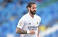 Per il Milan torna di moda Isco del Real Madrid: il punto