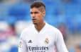 Mercato : Le RC Lens va toucher une jolie somme suite au transfert de Raphaël Varane