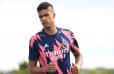 Raphael Varane to undergo Man Utd medical on Wednesday
