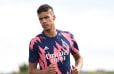 Varane-Transfer: Man United bestätigt Einigung mit Real