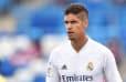 Transfer steht bevor: Man United und Real Madrid bei Varane kurz vor Einigung
