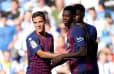 7 Pembelian Terburuk Barcelona dalam 10 Tahun Terakhir