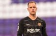 Marc-Andre ter Stegen 'Agrees' New Barcelona Contract Until 2025