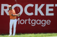 Rocket Mortgage Classic Expert Picks & Predictions to Win 2020 PGA Event This Weekend