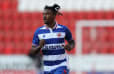 Reading defender Omar Richards signs four-year deal with Bayern Munich
