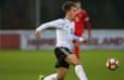 FC Bayern holt DFB-Talent Borges aus Mailand