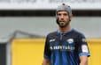HSV holt Klaus Gjasula - Paderborner soll am Mittwoch unterschreiben