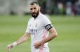 Les  supporters lyonnais s'enflamment sur une rumeur d'un retour de Benzema