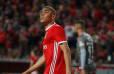 Chủ tịch Benfica hét giá thần đồng, M.U, Liverpool chú ý!