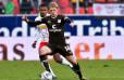 Offiziell: Möller Daehli wechselt zum 1. FC Nürnberg