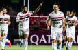 FC Bayern und der gesuchte Rechtsverteidiger: Dani Alves - eine Plan-B-Lösung mit Charme