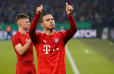 Liverpool Announce Signing of Thiago Alcantara From Bayern Munich