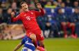 Philippe Coutinho está na mira de times ingleses; concorrência segue forte pelo meia