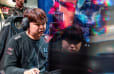 PraY Has Retired From Professional League of Legends