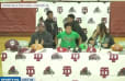 BREAKING: No. 1 All Purpose Running Back Chris Tyree Chooses Notre Dame Over Alabama and Oklahoma
