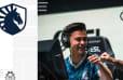 Team Liquid Wins ESL Pro League S9 Finals