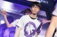 Fissure Considers Break From Competitive Overwatch