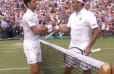 VIDEO: Novak Djokovic Beats Roger Federer in Historic Marathon Wimbledon Final