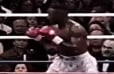 VIDEO: Pernell Whitaker Highlights Featuring Sweet Pea's Greatest Fights