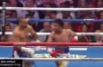 VIDEO: Manny Pacquiao Defeats Keith Thurman By Split Decision to Win WBA Welterweight Title