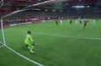 VIDEO: Atlanta United Star Josef Martinez Misses Penalty Kick in Truly Embarrassing Fashion