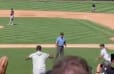 VIDEO: Brett Gardner, Aaron Boone and CC Sabathia All Lose Their Minds and Get Tossed From Game