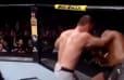 VIDEO: Stipe Miocic Regains Heavyweight Belt and TKO's Daniel Cormier at UFC 241