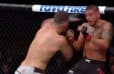 VIDEO: Nate Diaz Defeats Anthony Pettis at UFC 241 and Targets Jorge Masvidal for Next Fight