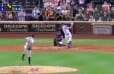 VIDEO: Mets Stun Indians and Brad Hand With JD Davis' Extra-Innings Walk-Off Single