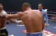 VIDEO: Sergey Kovalev KO's Anthony Yarde With Brutal Jab to Face