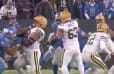 VIDEO: 4 Terrible Calls That Completely Screwed the Lions Against Packers on Monday Night Football