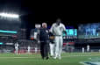 VIDEO: CC Sabathia Sadly Exits Possible Final Appearance at Yankee Stadium With Apparent Injury