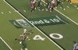 VIDEO: Late Interception Seals Oklahoma's Huge Comeback Win Over Baylor
