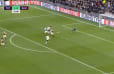 VIDEO: Tottenham's Son Heung-min Scores Potential Goal of the Year on Solo Run