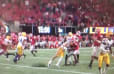 VIDEO: LSU's Tory Carter Ejected After Dirty Blindside Hit on Georgia LB Walter Grant