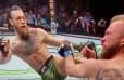 VIDEO: Conor McGregor Dominates Cowboy Cerrone With Stunning KO in 40 Seconds