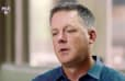 VIDEO: AJ Hinch Refusing to Answer Questions About Buzzer System is Pretty Much Admission of Guilt